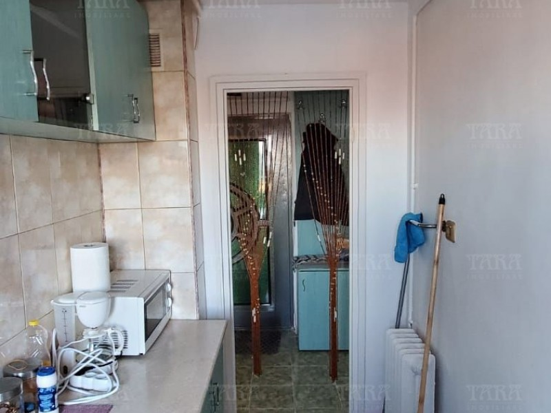 Apartament Cu 2 Camere Manastur ID I848993 4