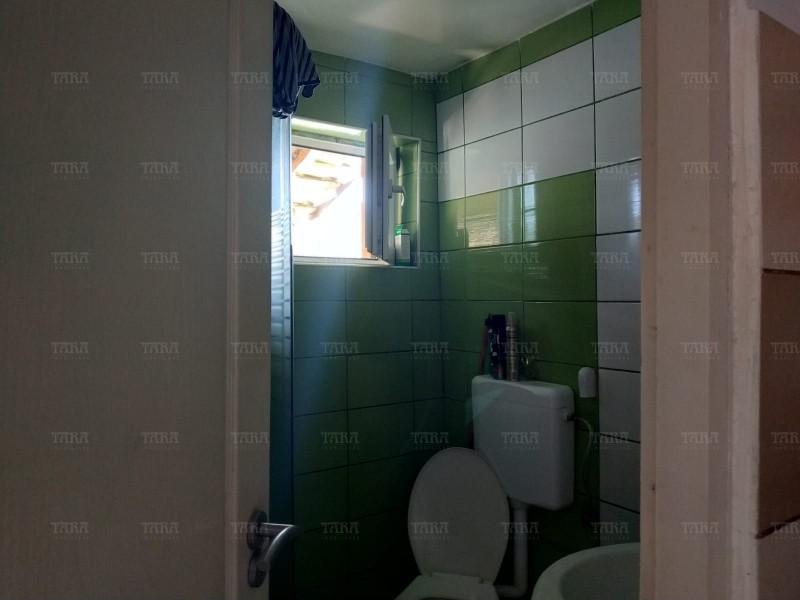 Casa Cu 4 Camere Dambul Rotund ID V1178164 3