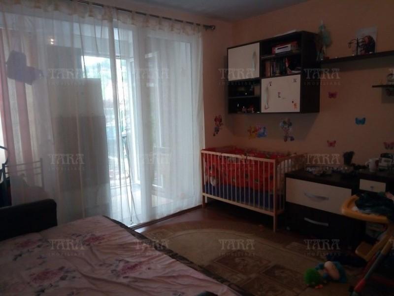 Apartament Cu 2 Camere Floresti ID V522840 1