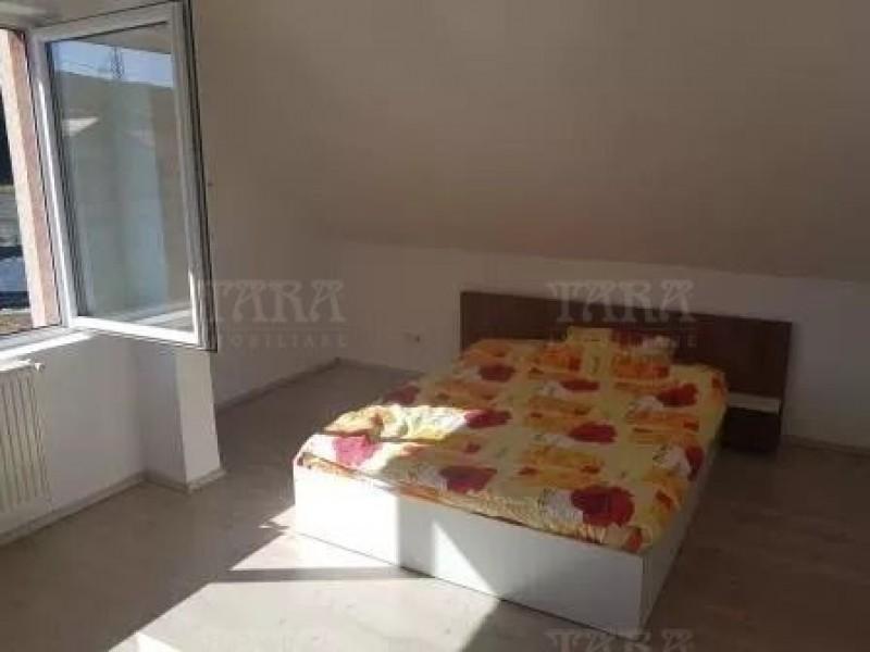 Apartament Cu 2 Camere Manastur ID V699447 3