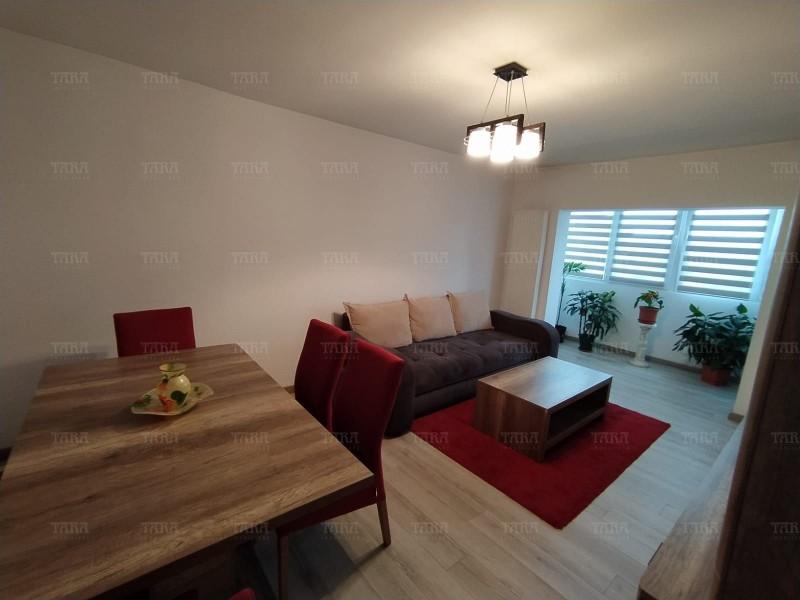 Apartament Cu 3 Camere Zorilor ID V936883 2