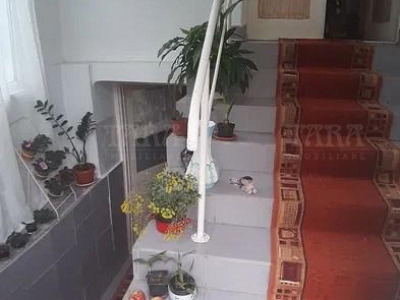 Casa Cu 2 Camere Grigorescu ID V1020408 5