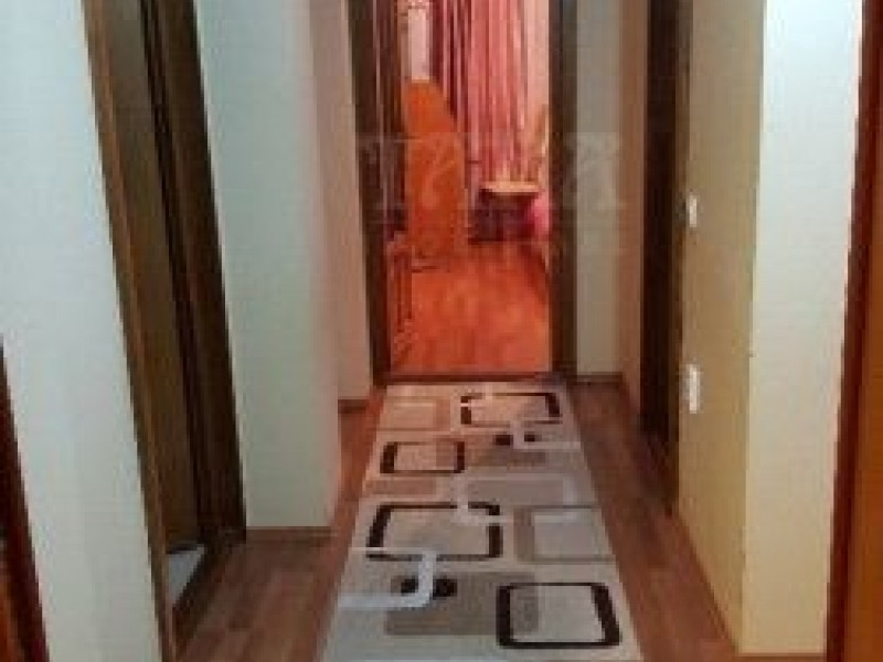 Apartament Cu 3 Camere Floresti ID V366472 4