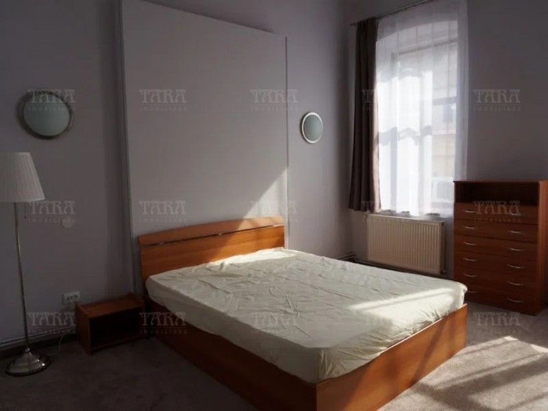 Apartament Cu 2 Camere Ultracentral ID V1007503 5
