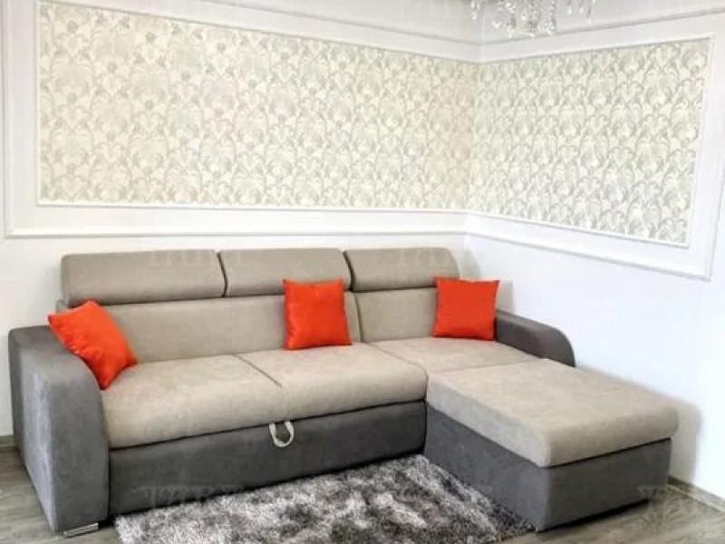 Apartament Cu 2 Camere Floresti ID V1174045 3