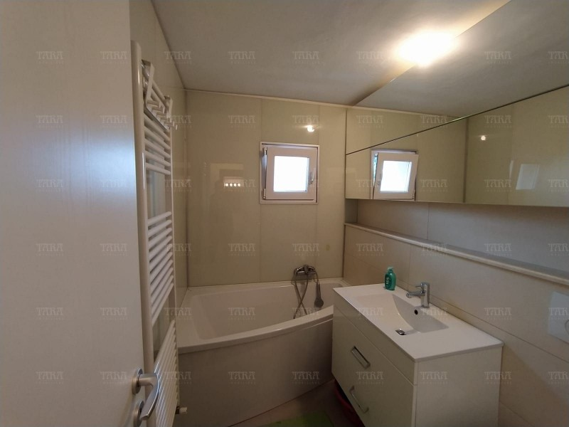 Apartament Cu 3 Camere Zorilor ID V936883 4