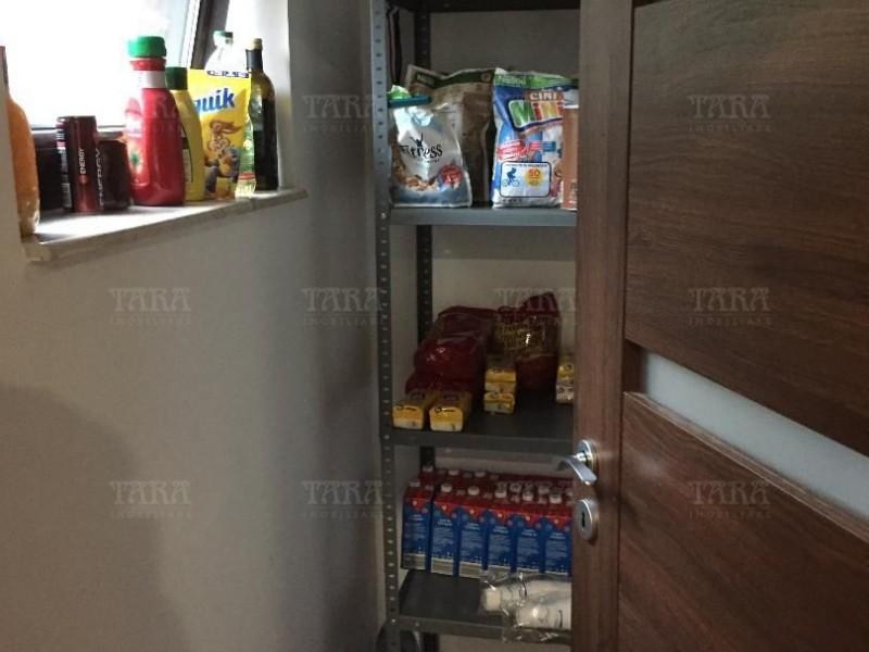 Casa Cu 5 Camere Gheorgheni ID I958434 17