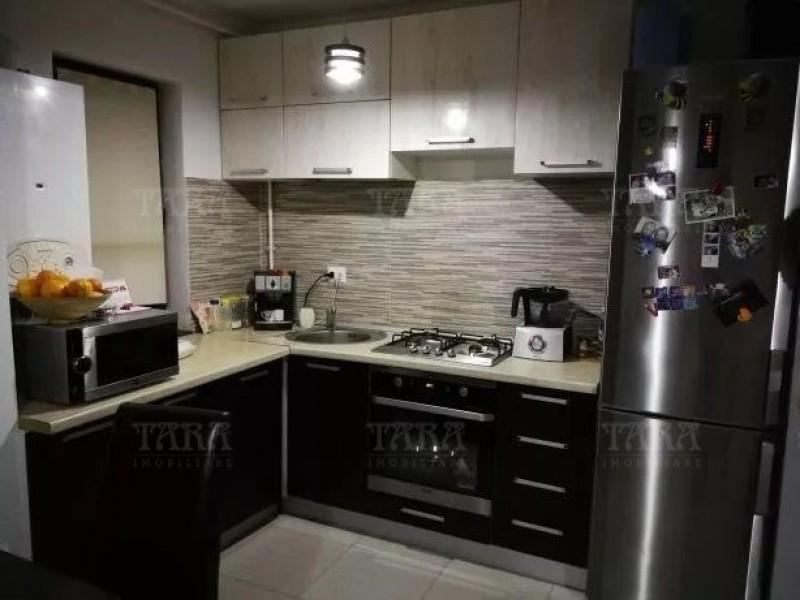 Apartament Cu 2 Camere Floresti ID V706502 4