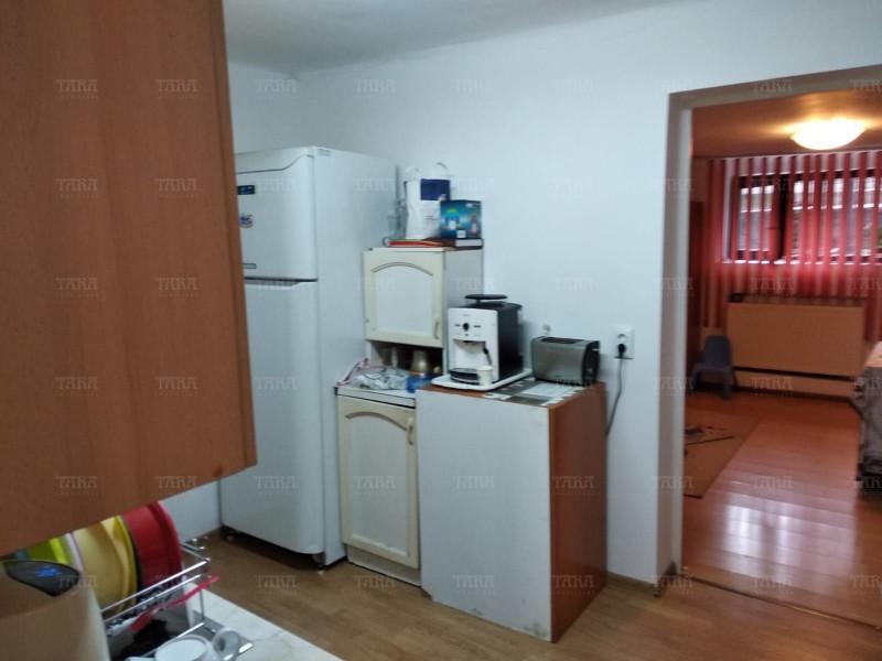 Casa Cu 4 Camere Andrei Muresanu ID V181225 4