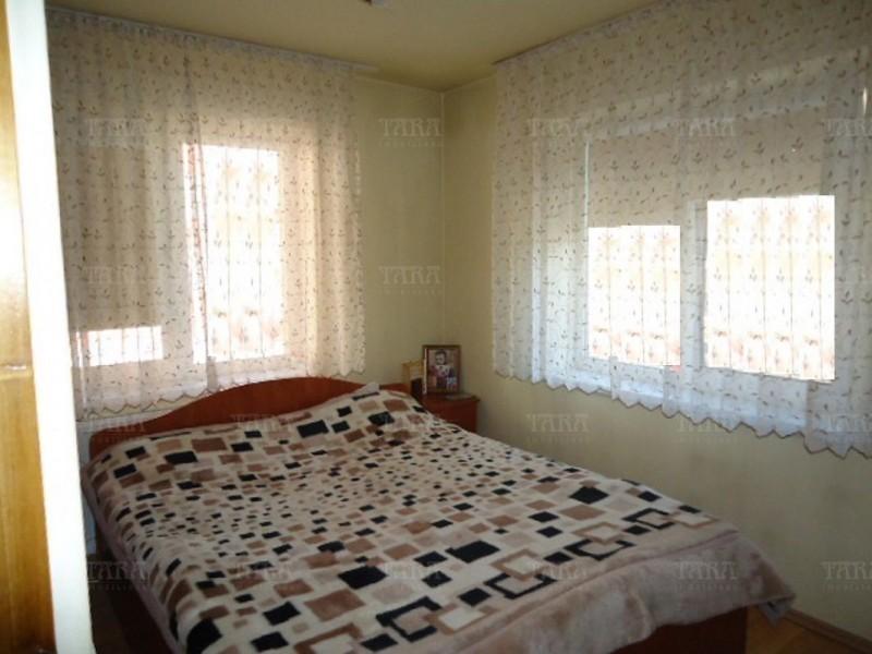 Casa Cu 4 Camere Floresti ID V1218348 11