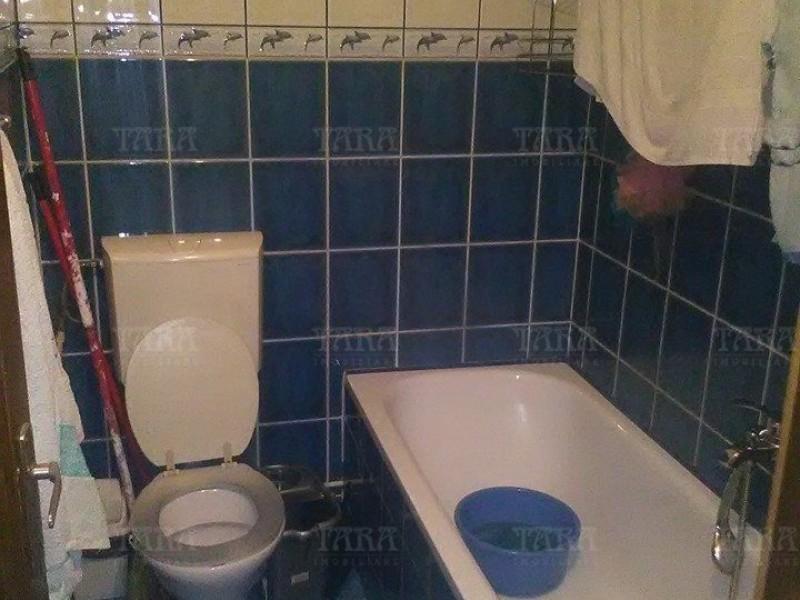 Apartament Cu 3 Camere Manastur ID V231315 10