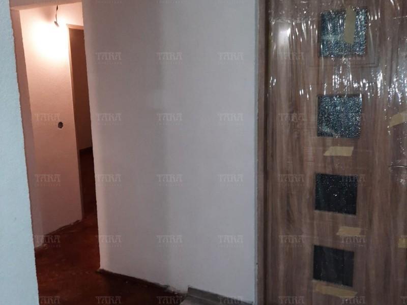 Apartament Cu 3 Camere Manastur ID V1082627 10