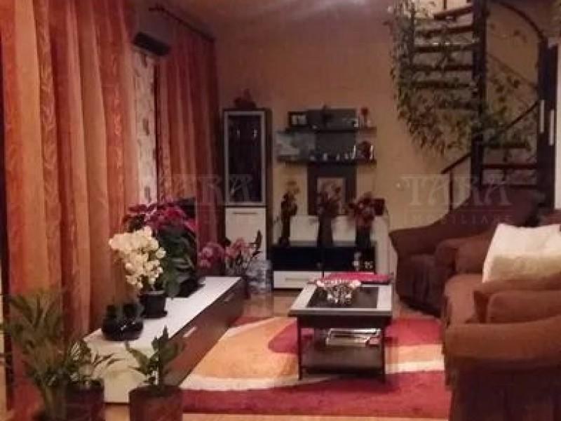 Apartament Cu 4 Camere Zorilor ID V1120170 5