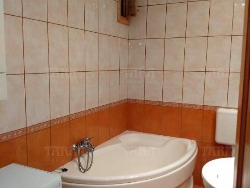 Apartament Cu 3 Camere Ultracentral ID I292050 12
