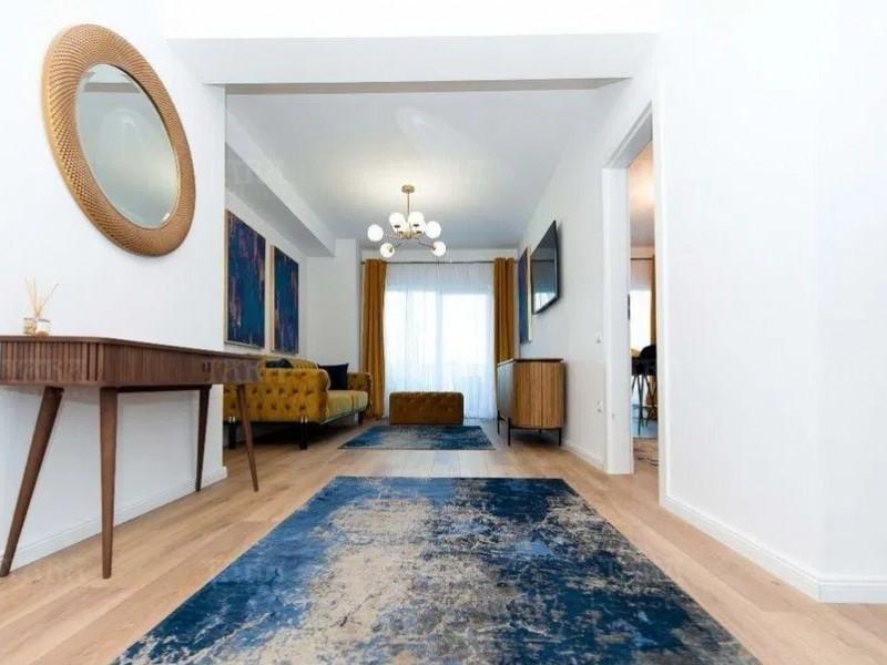 Apartament Cu 2 Camere Marasti ID V1286664 4