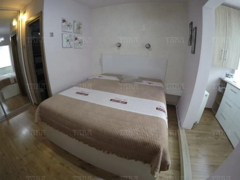 Apartament Cu 4 Camere Manastur ID V950169 7