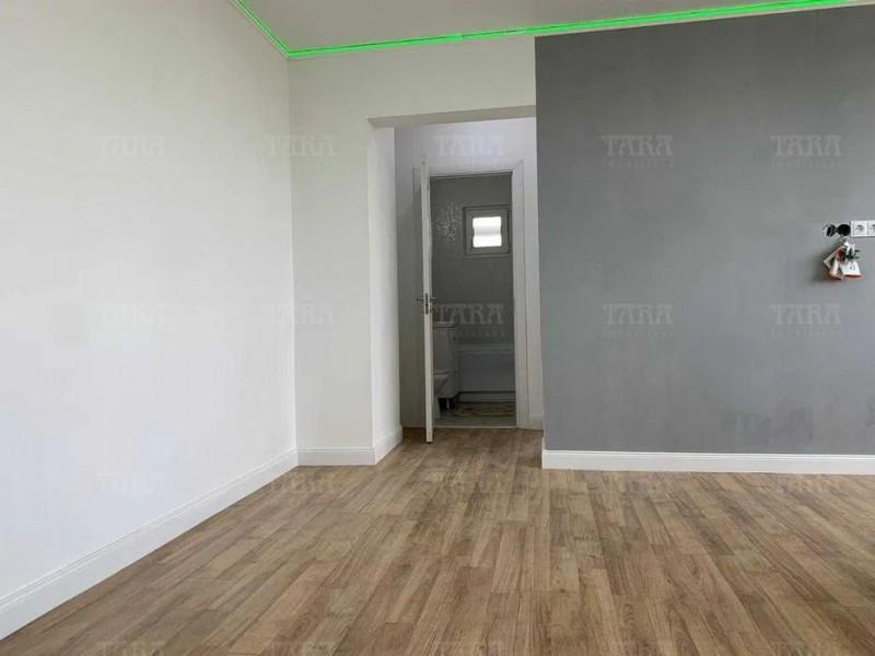 Apartament Cu 2 Camere Gheorgheni ID V1189568 2