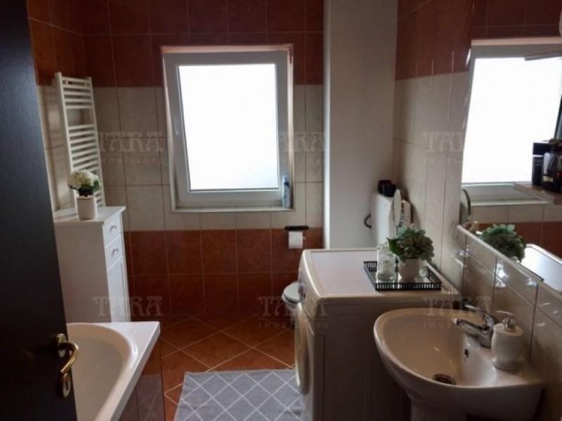Apartament Cu 2 Camere Floresti ID V499357 5