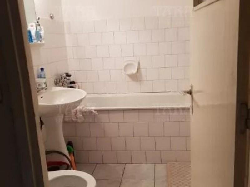 Apartament Cu 2 Camere Semicentral ID V747309 4