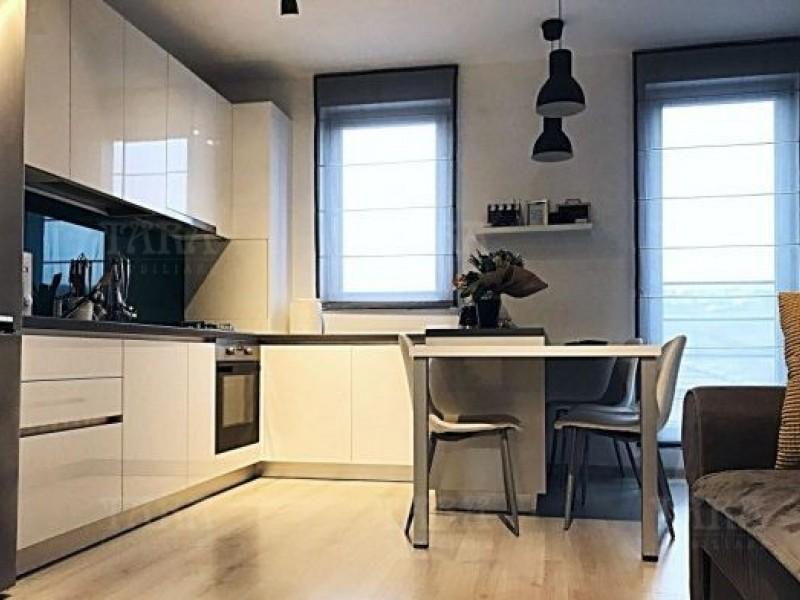 Apartament Cu 2 Camere Manastur ID V552999 2