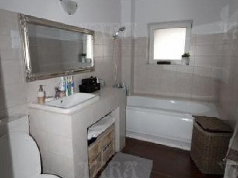 Apartament Cu 4 Camere Floresti ID V516196 7