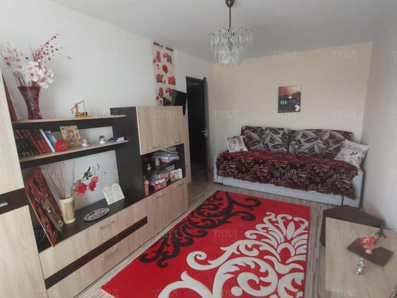 Apartament Cu 2 Camere Iris ID V788877 2