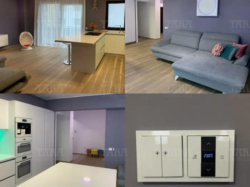 Apartament Cu 3 Camere Buna Ziua ID V911280 2