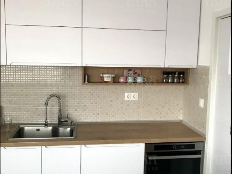 Apartament Cu 4 Camere Buna Ziua ID V490699 4