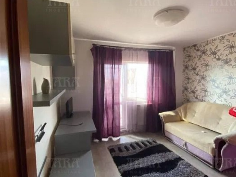 Apartament Cu 4 Camere Marasti ID V1039068 2