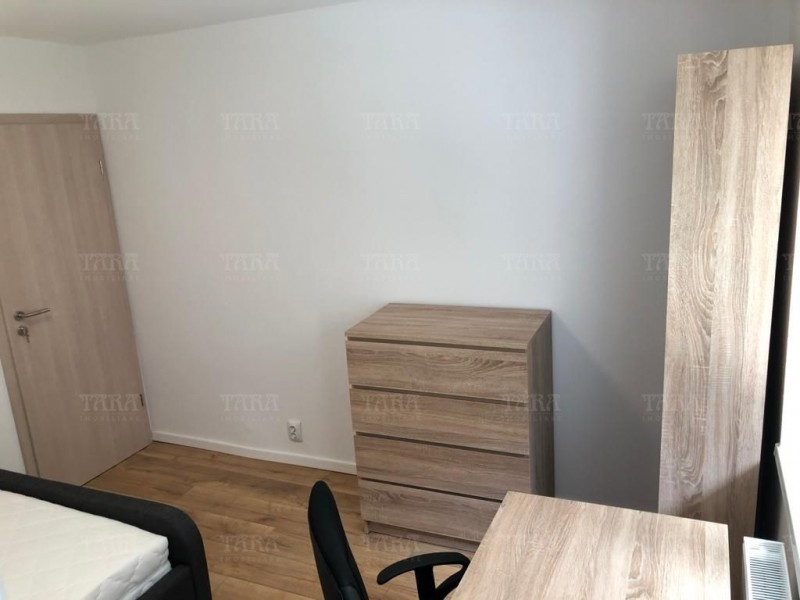 Apartament Cu 3 Camere Zorilor ID I1035555 7