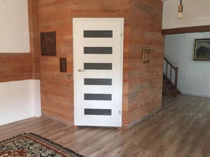 Apartament Cu 3 Camere Gruia ID V816305 1