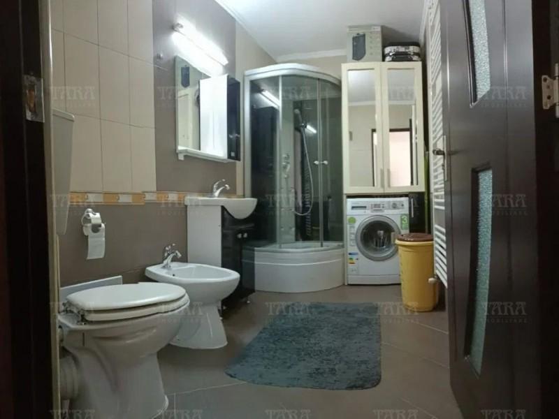 Apartament Cu 2 Camere Floresti ID V1112454 6