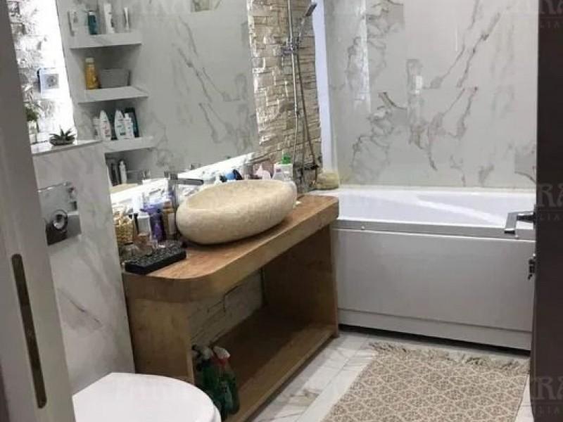 Apartament Cu 2 Camere Gheorgheni ID V1144452 6