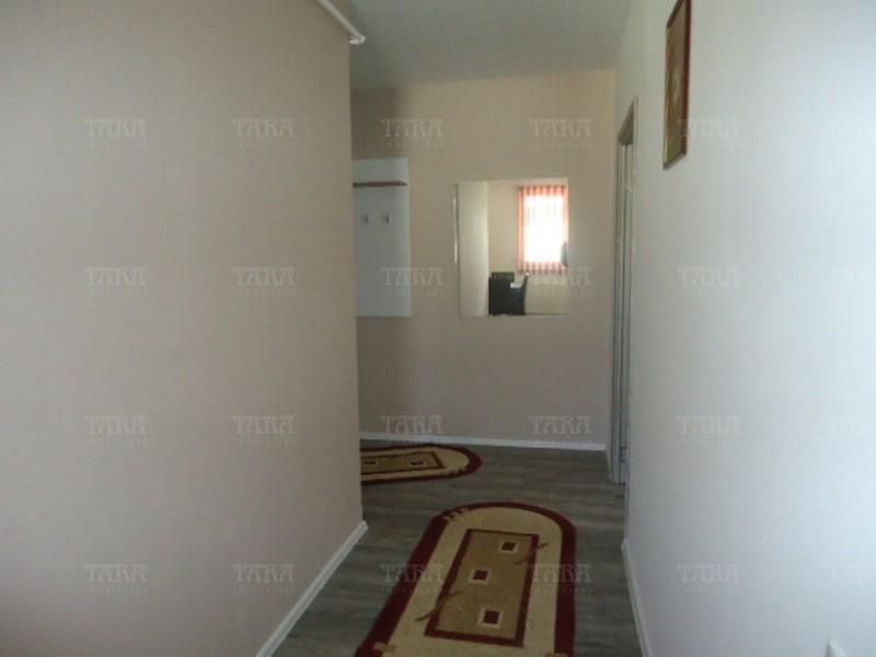 Apartament Cu 3 Camere Floresti ID V776911 8
