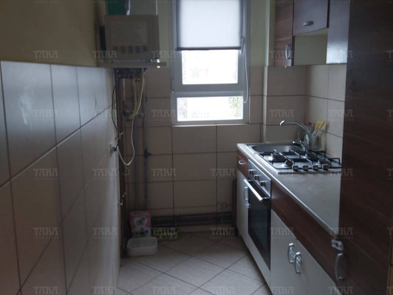 Apartament Cu 3 Camere Manastur ID V1189581 3