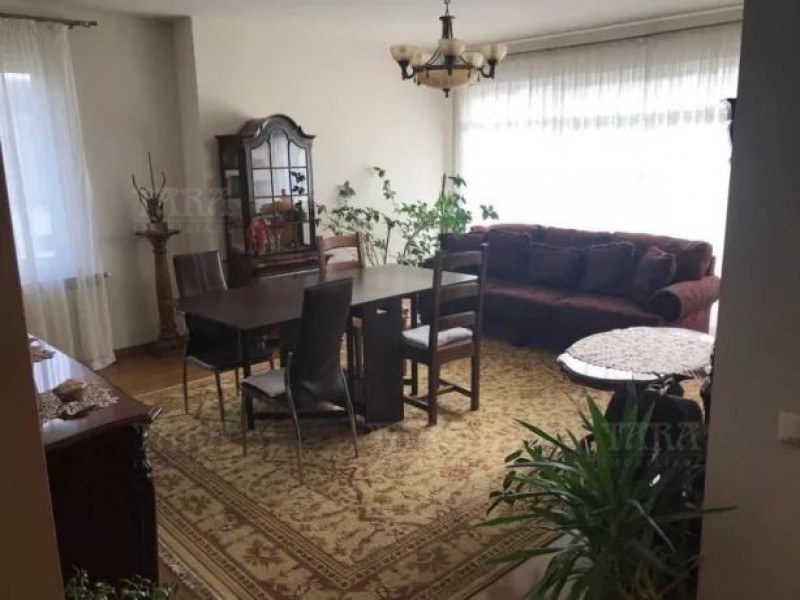 Apartament Cu 4 Camere Manastur ID V691790 2
