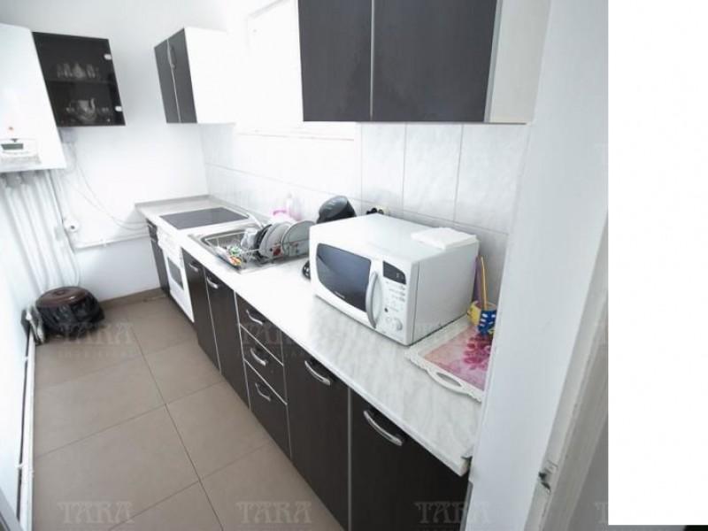 Casa Cu 4 Camere Grigorescu ID V688679 2
