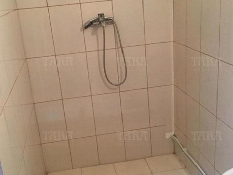 Apartament Cu 1 Camera Marasti ID V501451 5