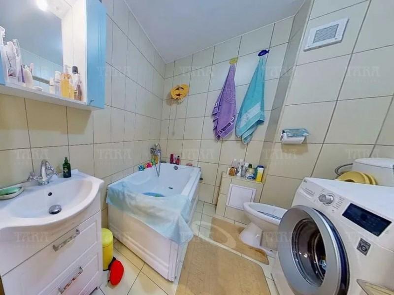 Apartament Cu 2 Camere Europa ID V1250338 5