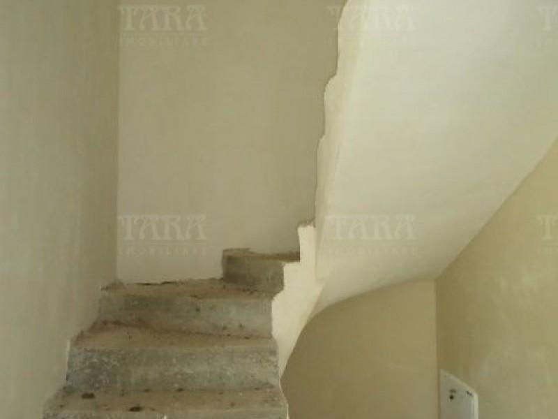 Casa Cu 4 Camere Floresti ID V375049 6