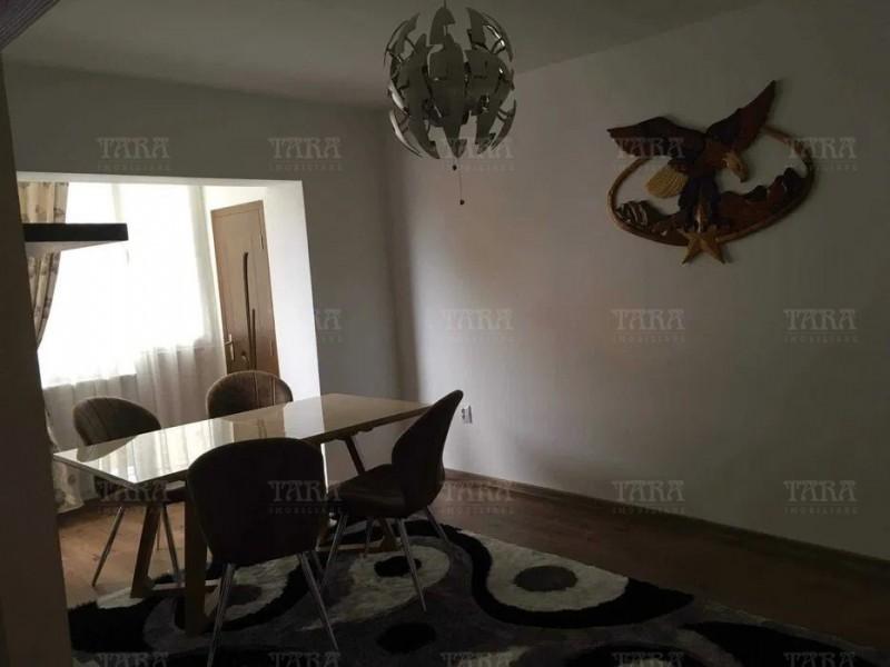 Apartament Cu 2 Camere Manastur ID I1221042 1