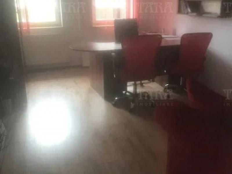 Apartament Cu 2 Camere Grigorescu ID V970841 3