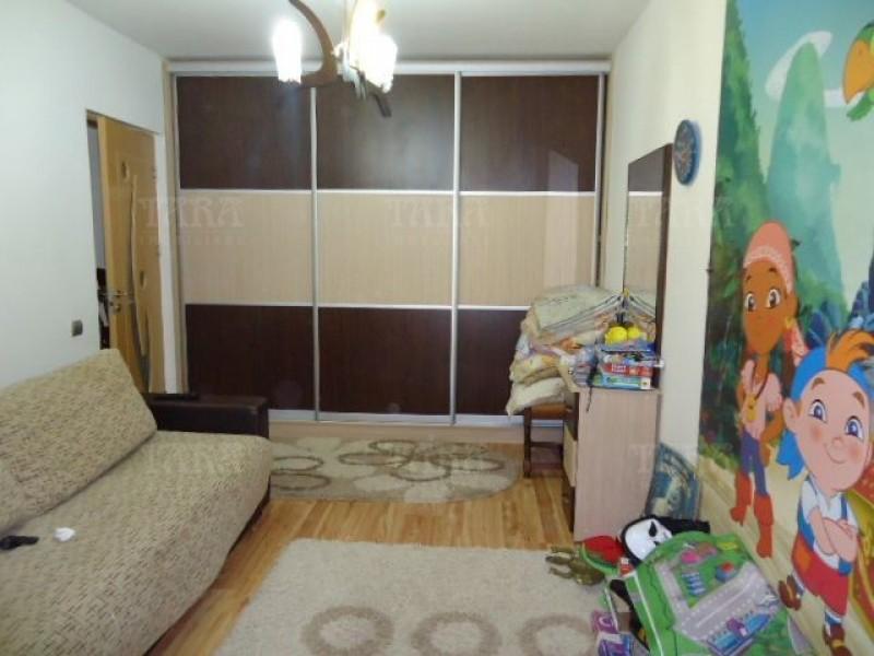 Apartament Cu 2 Camere Floresti ID V449826 3