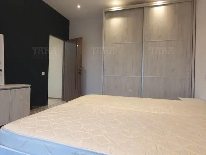 Apartament Cu 2 Camere Floresti ID V934194 4
