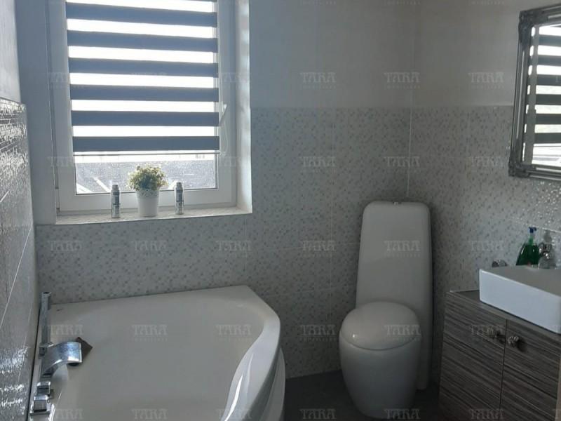 Apartament Cu 2 Camere Dambul Rotund ID V943440 7