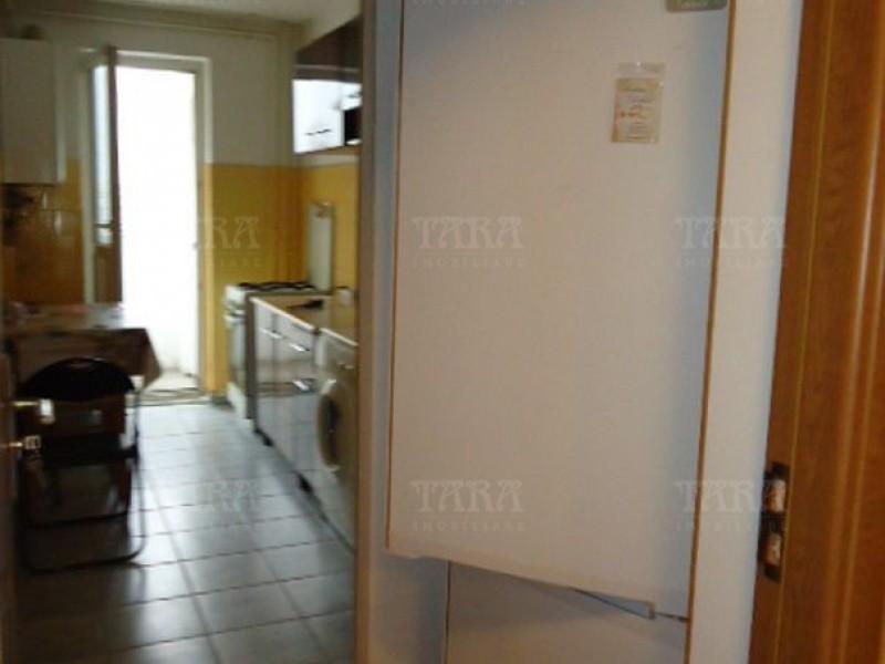 Apartament Cu 3 Camere Manastur ID I1189808 2