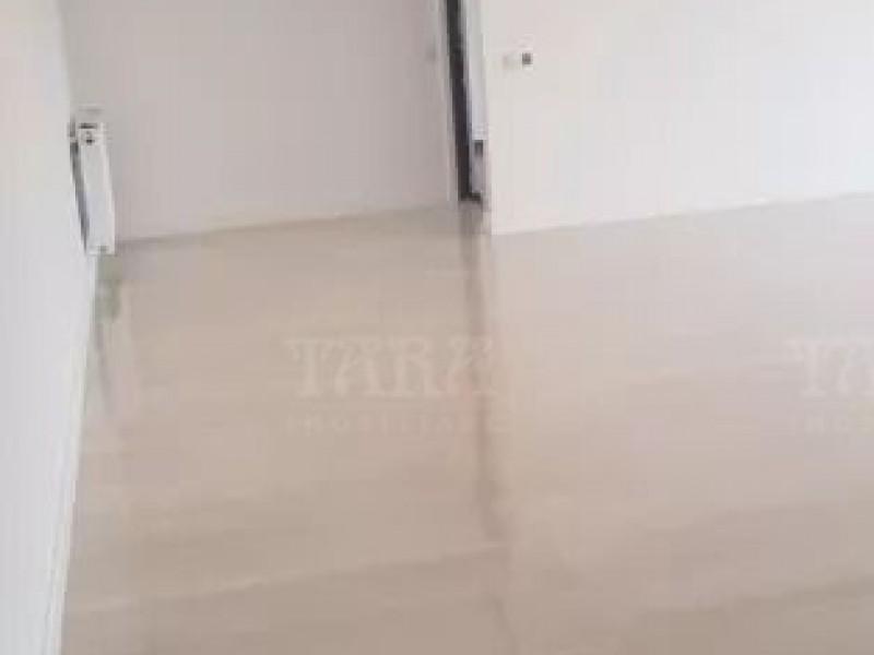 Apartament Cu 3 Camere Floresti ID V655733 3