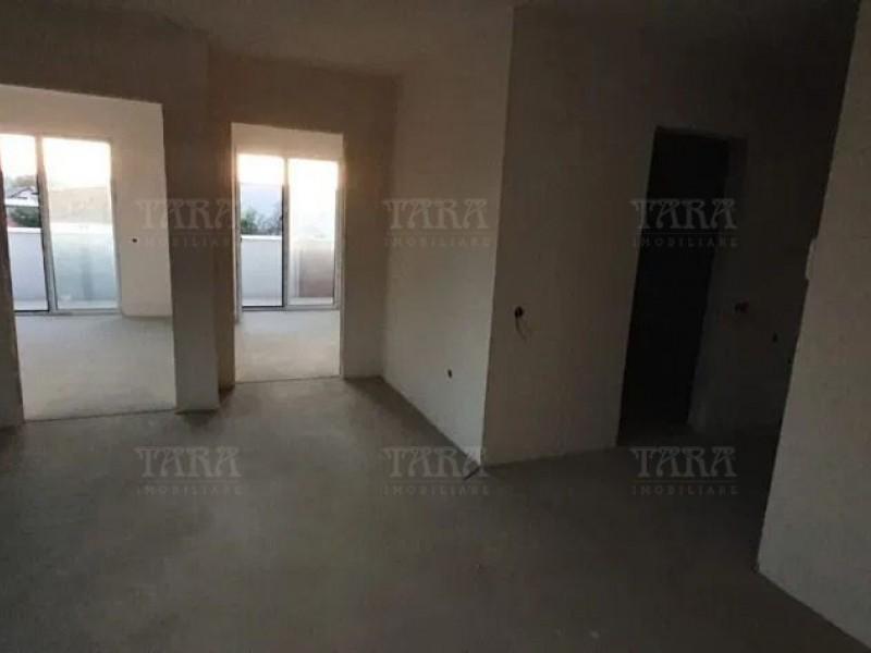 Apartament Cu 3 Camere Someseni ID V1034106 4
