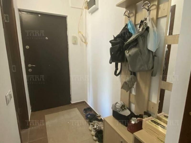 Apartament Cu 3 Camere Manastur ID I1260676 2