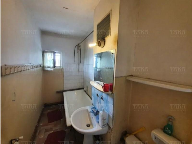 Apartament Cu 3 Camere Manastur ID V1081235 6